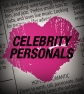 KEY ART Celebrity Personals