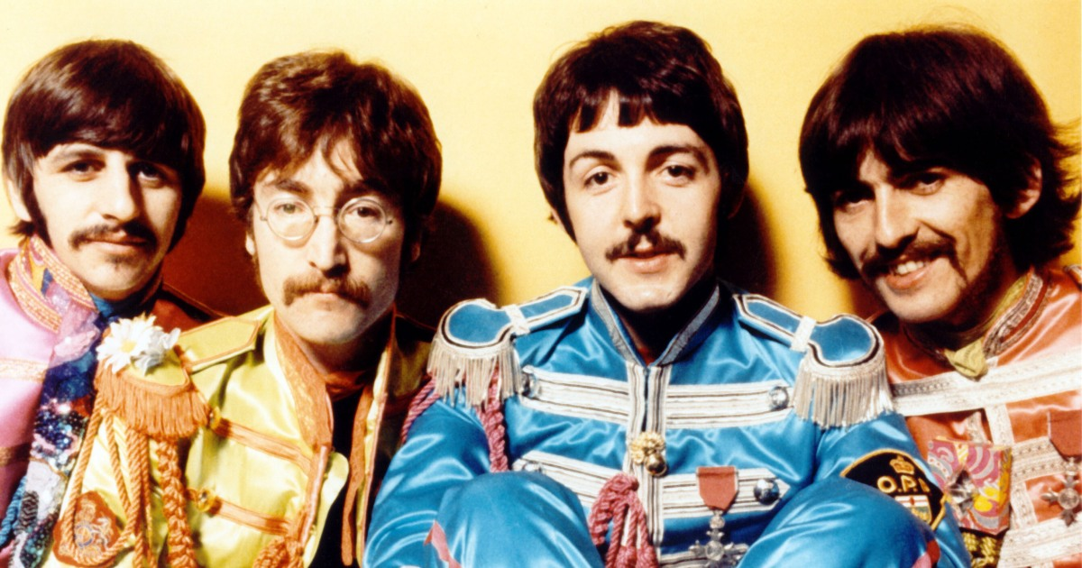 Paul McCartney reveals real story behind The Beatles split, more stars who broke up the band.jpg