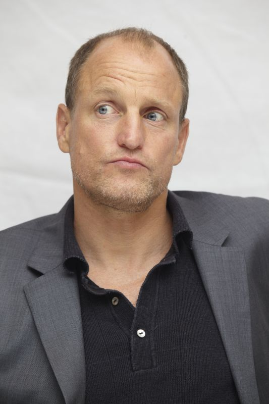 Woody Harrelson Filme & Fernsehsendungen