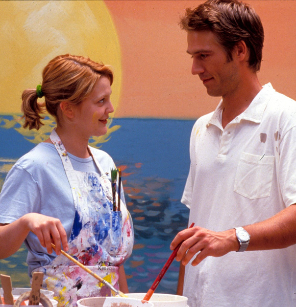Never Been Kissed actors, actresses - Where are they now? | Gallery |  Wonderwall.com