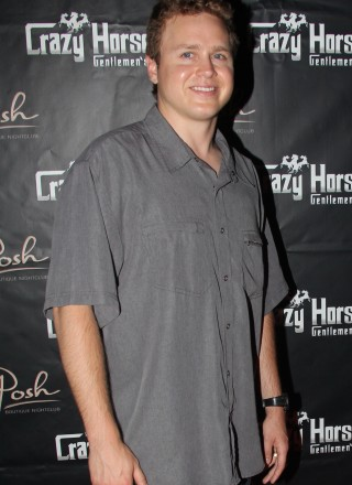 spencer-pratt