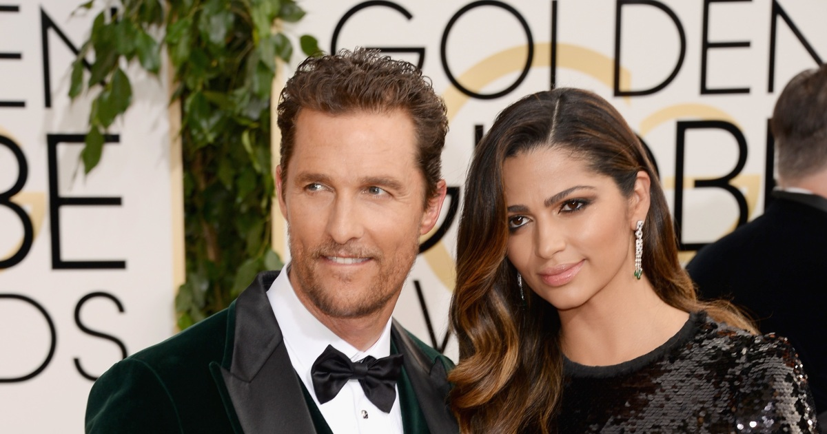 Memorable Golden Globes couples over the years.jpg