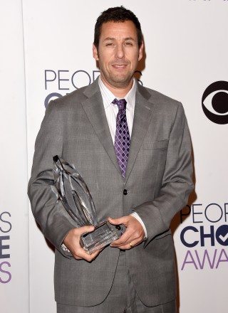adam-sandler-people