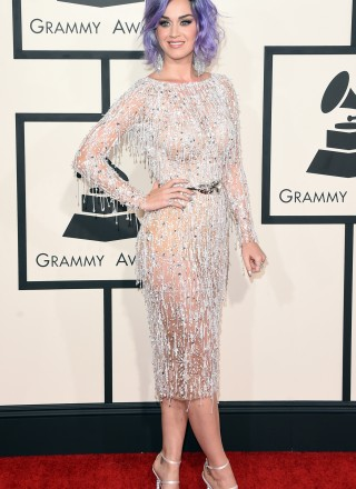 katy-perry-grammys