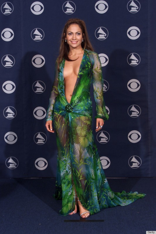 most memorable grammys fashion gallery wonderwall com most memorable grammys fashion