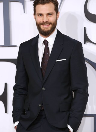 jamie-dornan-fifty