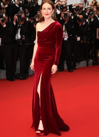 julianne-moore-cannes