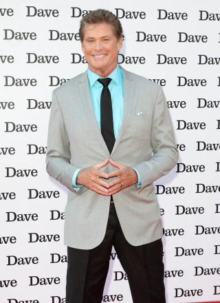 david-hasselhoff-suit