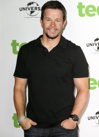 mark-wahlberg-buff