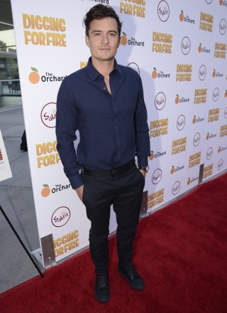 orlando-bloom-hot
