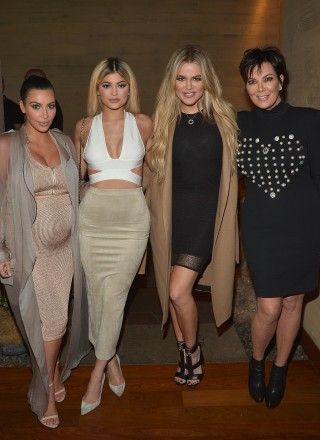 kardashian-jenner-ladies
