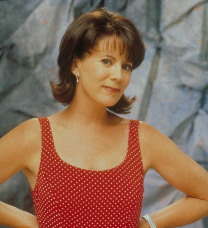 Home Improvement Cast Where Are They Now Gallery Wonderwall Com
