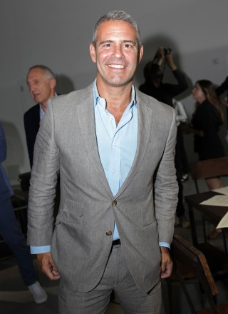 andy-cohen-fashion