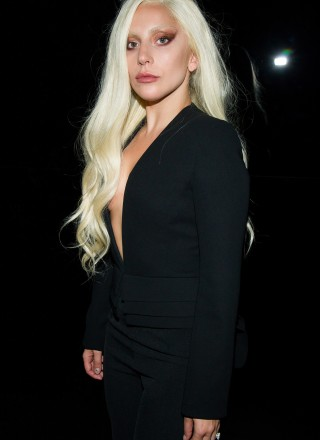 lady-gaga-fashion