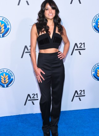 michelle-rodriguez-style