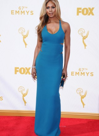 laverne-cox-emmys