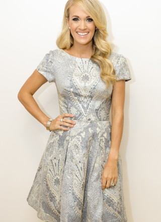 carrie-underwood-style