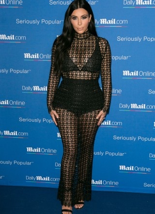 kim-kardashian-style