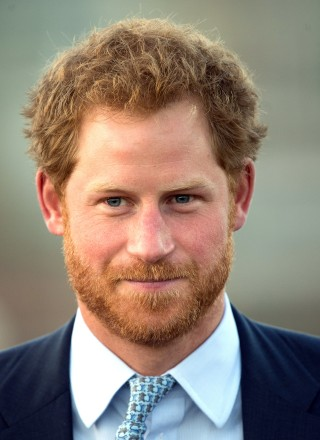 prince-harry-beard