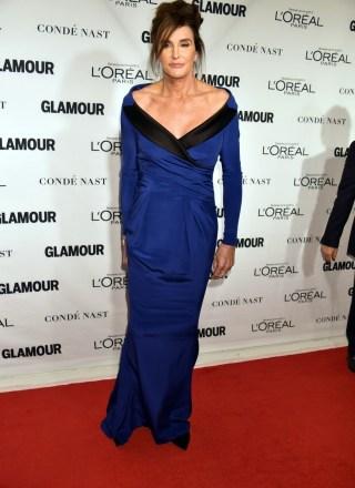 caitlyn-jenner-glamour