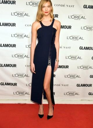 karlie-kloss-glamour