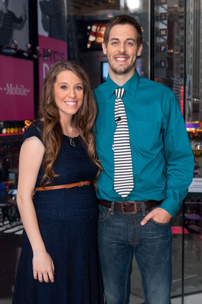 Derick Dillard: Jazz Jennings Is Being Abused By Her