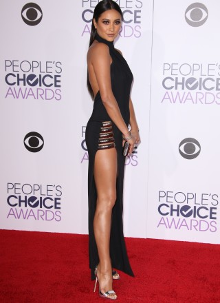 shay mitchell people's choice