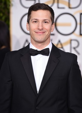 andy-samberg-golden-globes