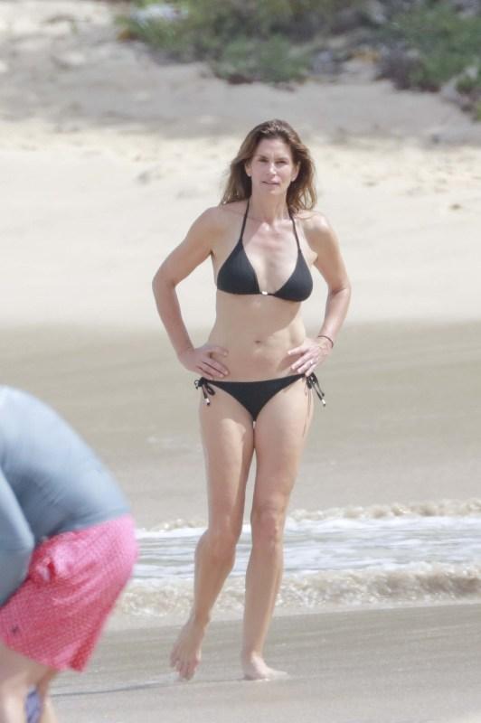 Bikini rebecca hall Rebecca Hall's
