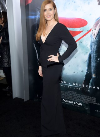 amy-adams-batman-superman