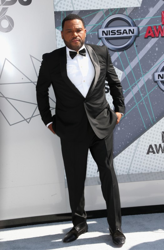 anthony-anderson-bet
