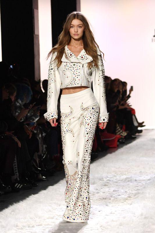 Model fashion Fashion Model