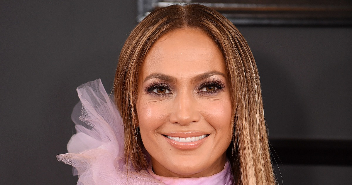 All the men Jennifer Lopez has dated over the decades.jpg