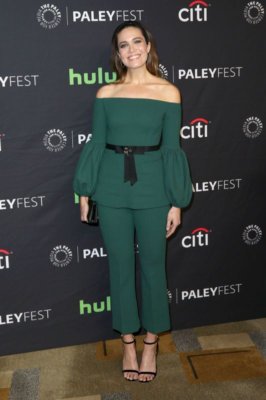 This is Us Paleyfest