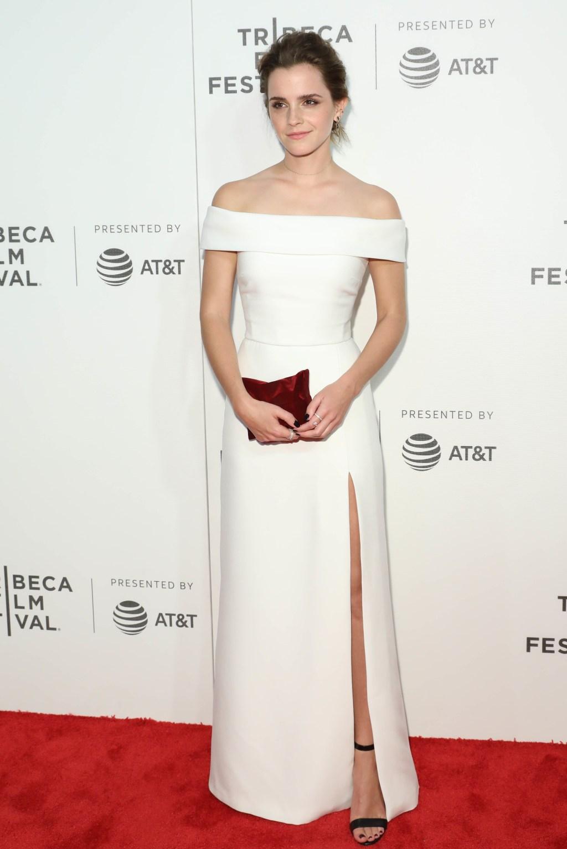 Emma Watson, The Circle