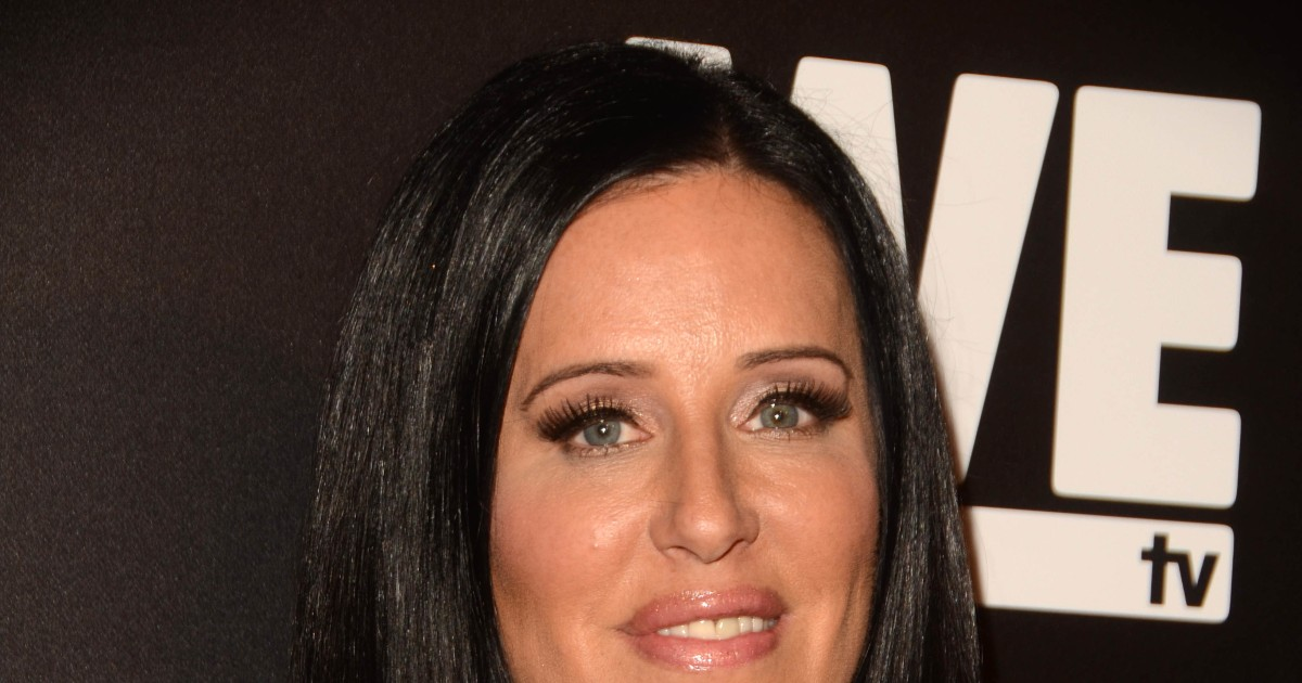 Patti stanger matchmaker married millionaire What Is