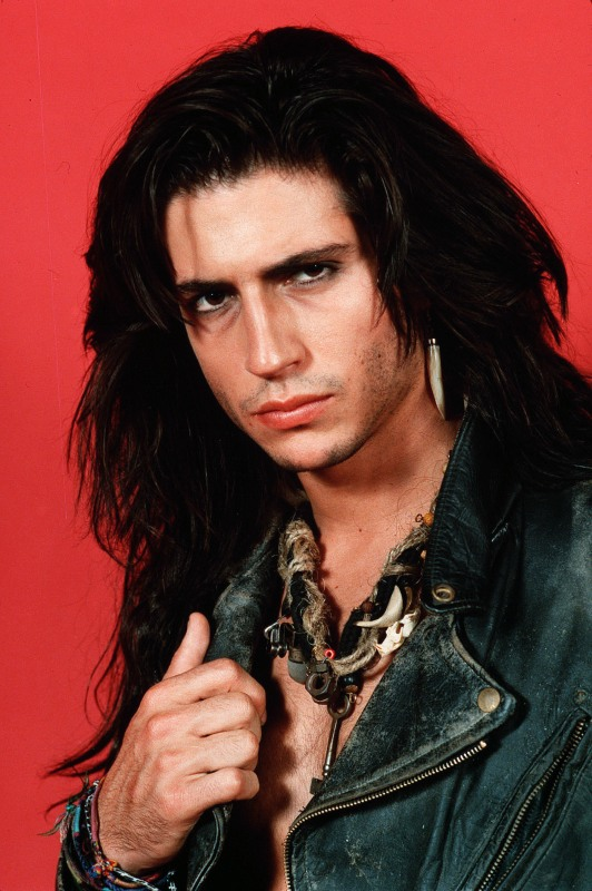 The Lost Boys Actors Where Are They Now Gallery Wonderwall Com