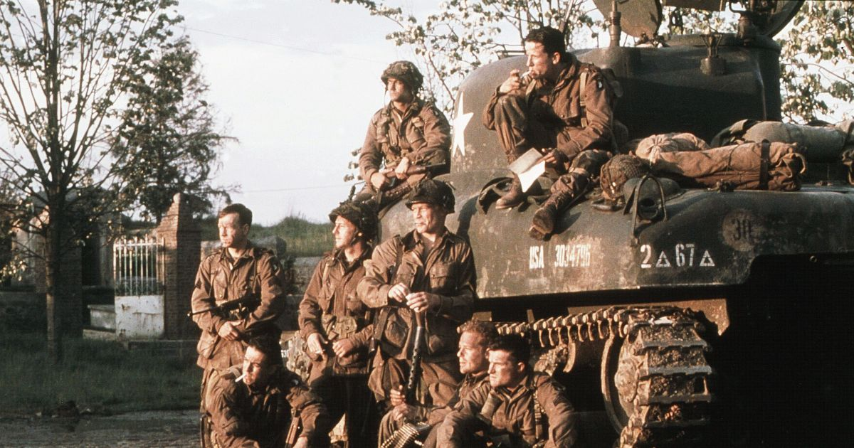 'Band of Brothers' 20th anniversary: The best war movies and miniseries.jpg