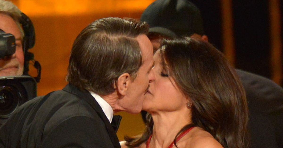 The most awkward, shocking or controversial Emmy moments over the years.jpg