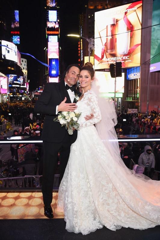 Celebrity Weddings Of 2017 Gallery Wonderwall Com,Long Dress To Wear To A Wedding