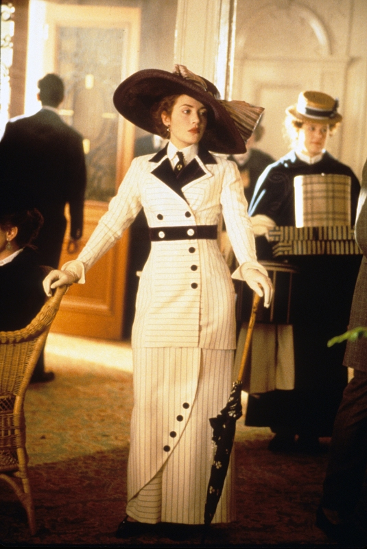 Most Iconic Dresses In Movie History Gallery Wonderwall Com