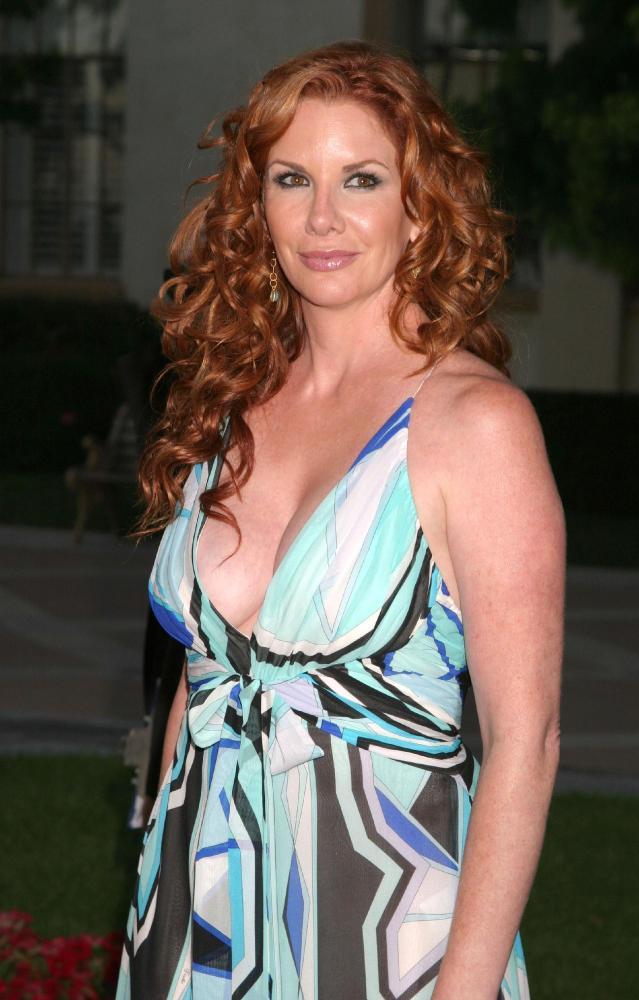 Melissa gilbert hot