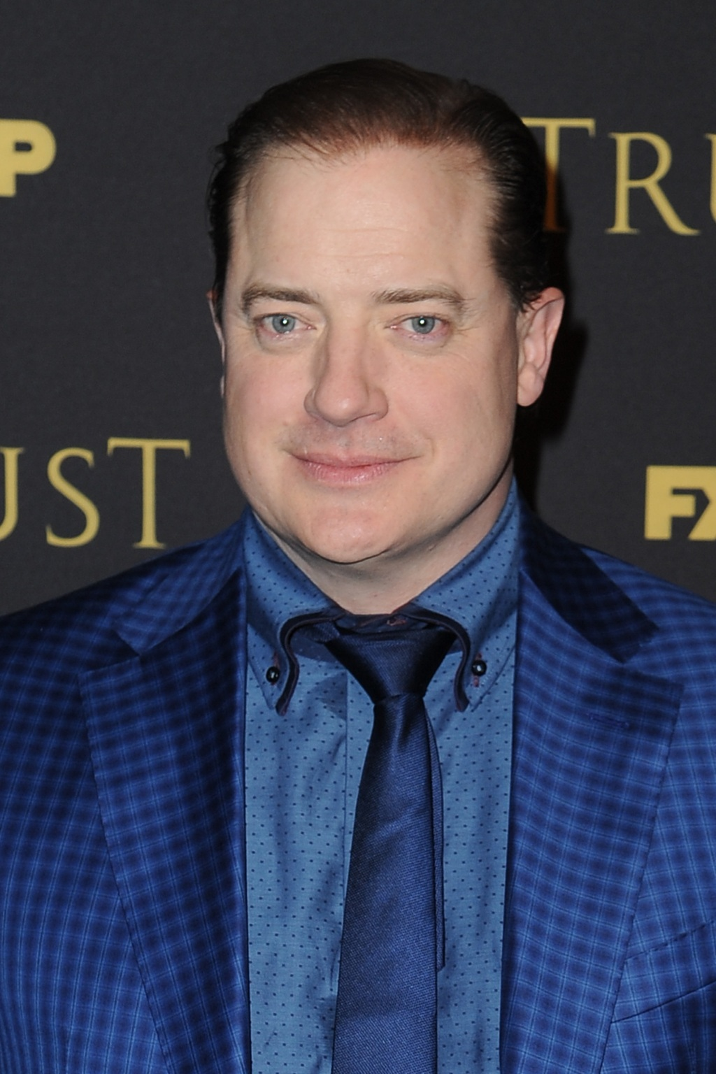 Brendan Fraser - How his life has changed   Gallery ...