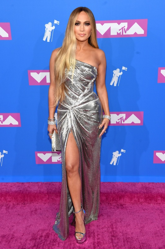 1034442-2018-mtv-video-music-awards-arri