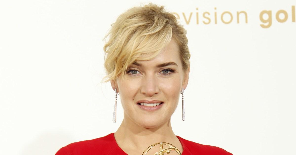 British stars who've won Emmys.jpg