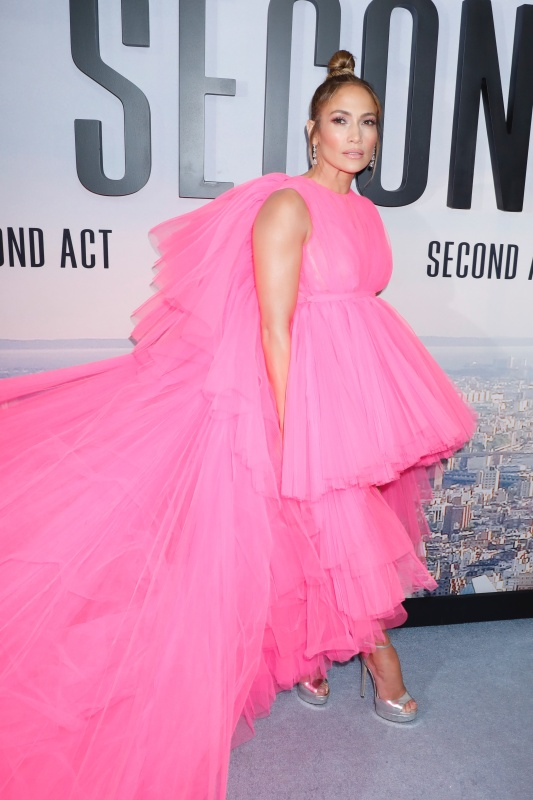 Fashion Hits And Misses Of 2018 Gallery Wonderwall Com