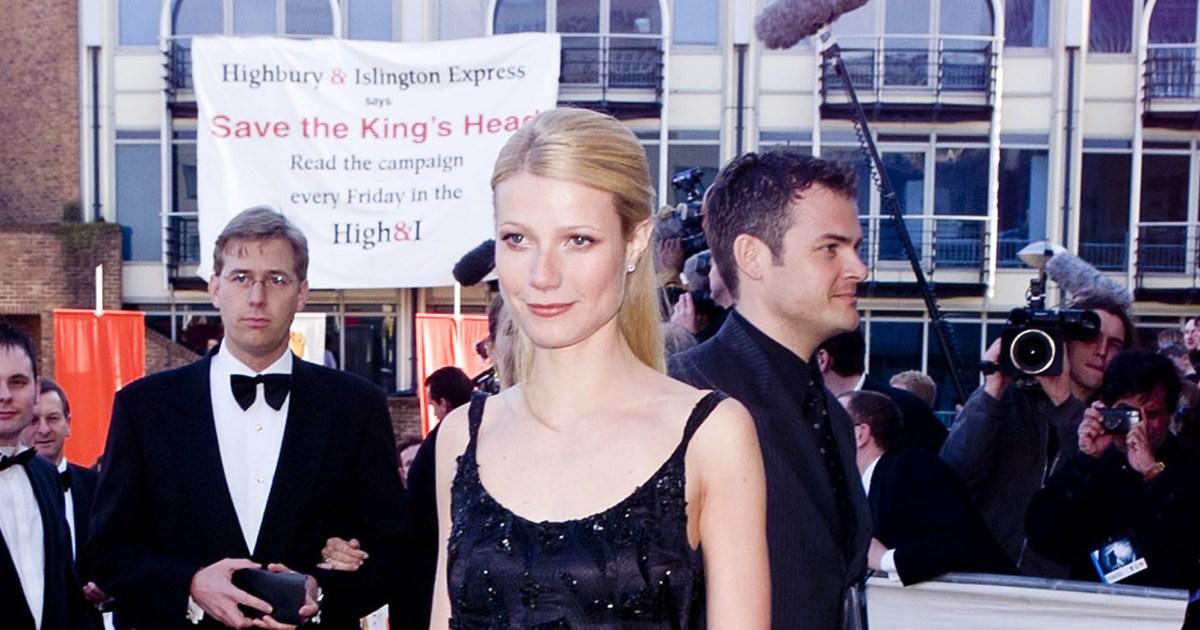 Most memorable looks from past BAFTA Awards.jpg