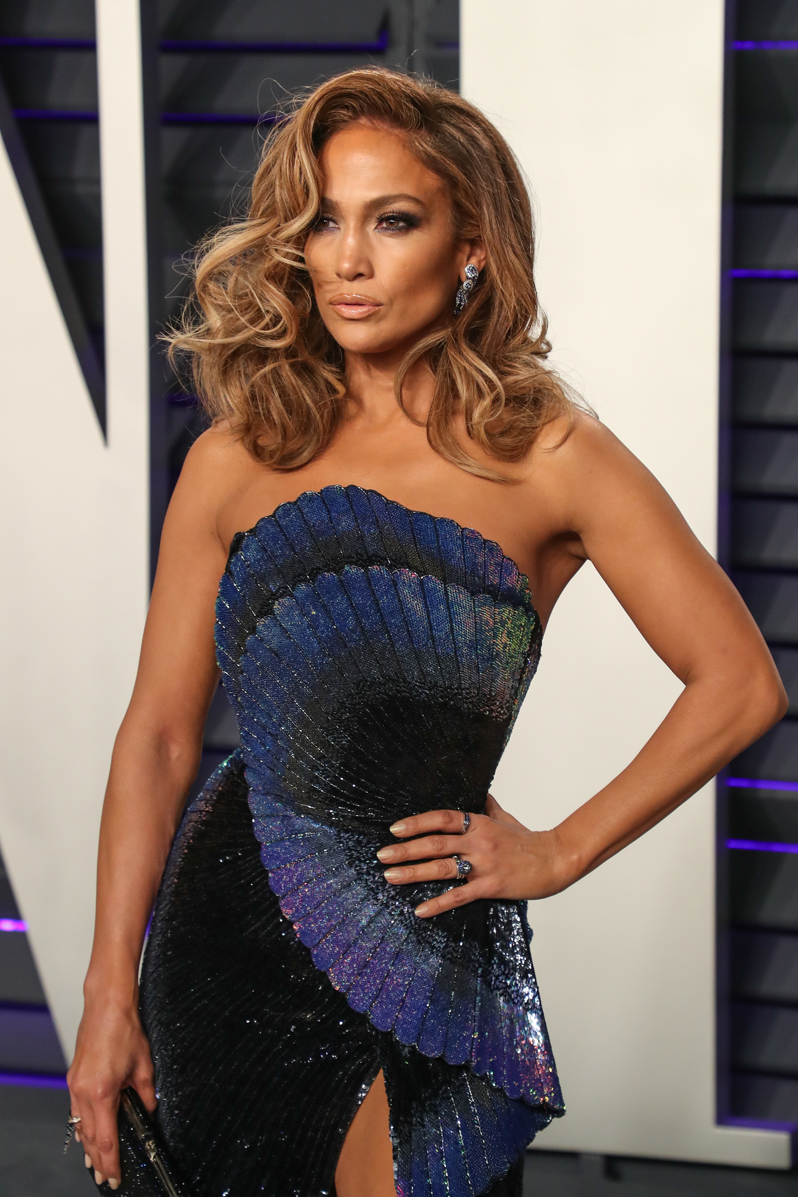 Jennifer Lopez S Exes Where Are They Now Gallery Wonderwall Com
