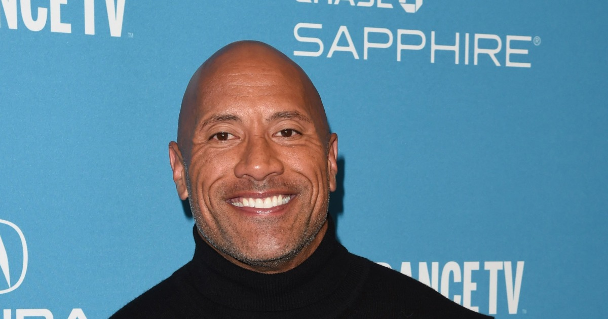 Dwayne Johnson fuels White House bid speculation with response to poll.jpg