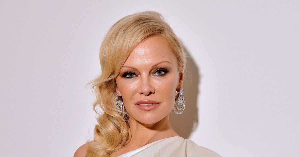 How Pamela Anderson really feels about 'Pam and Tommy' Hulu show.jpg